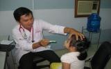 Phòng khám Đa khoa Bạch Đằng:  Góp phần chăm sóc sức khỏe nhân dân