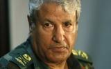 Phe nổi dậy Libya chia rẽ vì cái chết của thủ lĩnh