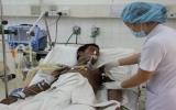 Phát hiện ổ bệnh sốt rét ở TP HCM