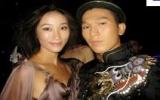 Ngọc Tình, Huyền Trang cùng đoạt giải tại Best Model of the World