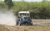 Cần tiếp sức cho các hợp tác xã nông nghiệp