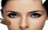 Mắt khỏe, mắt đẹp