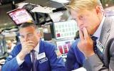 Kinh tế thế giới lại rơi vào khủng hoảng?