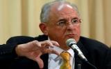 Brazil: Chê đồng nghiệp, Bộ trưởng Quốc phòng mất chức