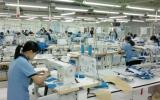 Cải thiện thu nhập cho người lao động: Chuyện không dễ