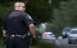 Tám người thiệt mạng trong 1 vụ thảm sát tại Mỹ
