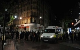 Anh: Bạo loạn lan sang thành phố Birmingham