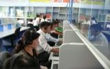 Nâng chất dạy ngoại ngữ trong trường phổ thông