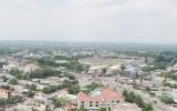 Cải tạo phát triển đô thị: Cần nỗ lực từ nhiều phía
