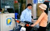 Sớm kiểm toán giá xăng dầu
