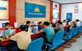 Vietnam Airlines giảm 15% giá vé cho người cao tuổi
