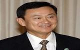 Nhật Bản cấp visa cho cựu Thủ tướng Thaksin