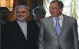 Iran chấp nhận nối lại cuộc đàm phán hạt nhân