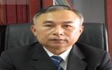 Trường Đại học Quốc tế Miền Đông: Vận dụng Điều 33 quy chế tuyển sinh của Bộ Giáo dục & Đào tạo xét tuyển nguyện vọng 2 phục vụ đào tạo nguồn nhân lực cho tỉnh Bình Dương