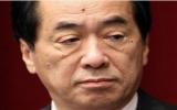 """""""Thủ tướng Nhật sẽ thông báo từ chức ngày 26/8"""""""
