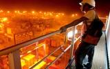 Tỷ phú và Ấn kiều - Đòn bẩy của nền kinh tế Ấn Độ