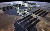 Mỹ cảnh báo nguy cơ mất ISS
