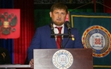 Đánh bom ở Chechnya, 8 người thiệt mạng