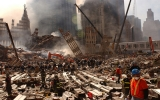 Vụ khủng bố 11-9 và những câu hỏi lớn