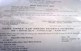 Có giấy triệu tập nhập học có được hoãn nghĩa vụ quân sự?