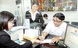 """Nhiều cơ hội cho ngân hàng Việt """"xuất ngoại"""""""