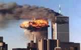 10 năm sau vụ khủng bố 11-9, nước Mỹ có an toàn hơn?
