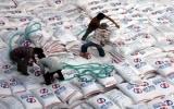 VN phấn đấu mỗi năm xuất khẩu 6 triệu tấn gạo
