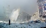 10 sự thật ít biết về vụ 11-9