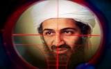 Mỹ khẳng định mạng lưới al-Qaeda đã suy yếu