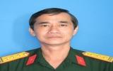 Thượng tá Nguyễn Ngọc Hiệp, Phó Tham mưu trưởng Bộ Chỉ huy Quân sự tỉnh: Sẵn sàng ngày hội tòng quân