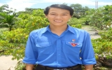 Phan Minh Tánh:  Trưởng thành từ quân ngũ