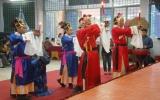 Thuận An tổ chức giỗ tổ sân khấu Việt Nam lần thứ XI
