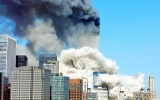 10 năm sau vụ khủng bố 11-9: Thế giới đối mặt với bất ổn an ninh - chính trị