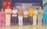 Hội Liên hiệp phụ nữ xã Tân Định (Tân Uyên): Bạn đồng hành của chị em