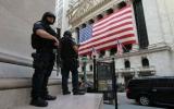 'Al-Qaeda đe dọa tấn công Mỹ dịp kỷ niệm 11-9'