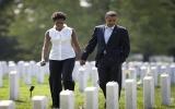Nước Mỹ tưởng nhớ ngày 11-9