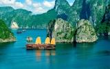 Bầu chọn 7 kỳ quan thiên nhiên thế giới bằng tiếng Việt