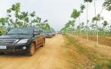 Việt Nam tìm lại vị trí đầu tư số 1 tại Lào