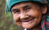8 cách đơn giản giúp sống thọ
