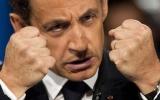 """Tổng thống Pháp """"dọa"""" tấn công Iran"""