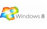 8 giây để khởi động Windows 8!
