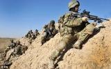 Mỹ đồng ý để Taliban mở văn phòng tại Qatar