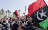 Libya và viễn cảnh hậu chiến