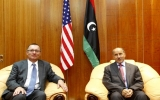 Kho vũ khí khổng lồ của ông Gaddafi mất tích