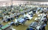 Thị xã Dĩ An: Gắn sản xuất với bảo vệ môi trường
