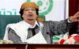 Ông Gaddafi cầu cứu Liên hiệp quốc