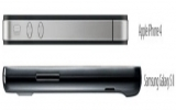 iPhone 4 vẫn mỏng hơn Galaxy S II