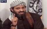Thủ lĩnh của al-Qaeda tại Pakistan đã bị tiêu diệt