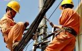 Trần giá điện tăng khi áp dụng phát điện cạnh tranh