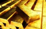 Vàng trong nước vẫn đắt hơn thế giới 1,5 triệu đồng/lượng